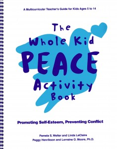 peace-book-cover