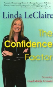 book-the-confidence-factor-cover