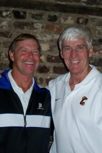 coach_cremins_and_bryce_web_page_photo