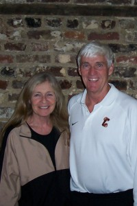 coach_cremins_and_linda_web_page_photo