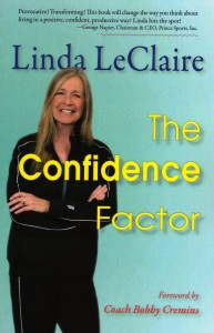 the-confidence-factor-cover